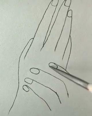 Amazing pencil art - #pencilart