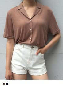 New Fashion Casual Skirt Blouses 50+ Ideas
