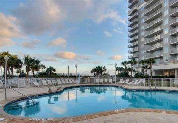 Myrtle Beach Real Estate Condo For Sale At Seawatch Myrtle Beach Real Estate Myrtle Beach Condos Panama City Beach Condos