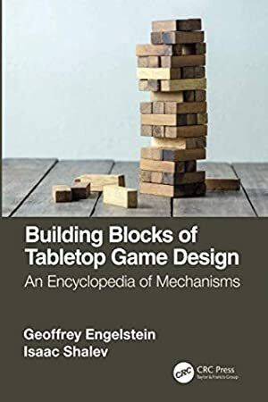 Epub Building Blocks Of Tabletop Game Design Author Free Delivery Amazon Game Design Tabletop Games Table Top