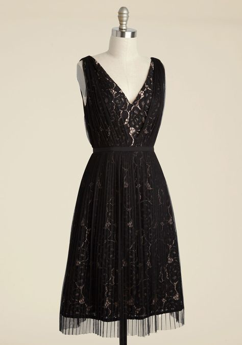 5b22cee2e4d I Love Your Jersey Dress