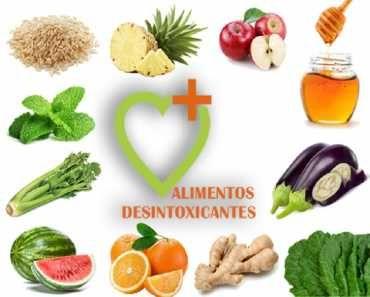 Dieta Para Gordura No Figado Com Cardapio Completo Gordura No