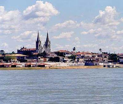 Amparo de São Francisco Sergipe fonte: i.pinimg.com