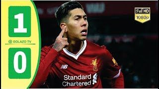Liverpool Vs Tottenham 1 0 Live All Goals Extended Highlight 2020 In 2020 Liverpool Liverpool Premier League Liverpool Memes