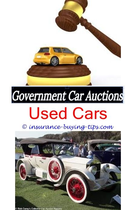 Local Car Auctions Car Auctions Police Cars For Sale Sell Car