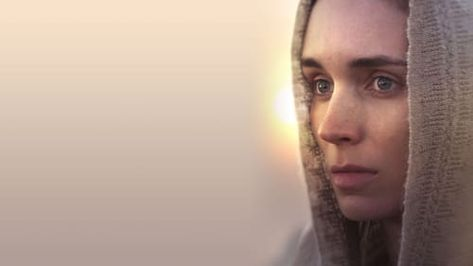 Maria Magdalena Maria Magdalena Descargar Pelicula Gratis Peliculas Gratis