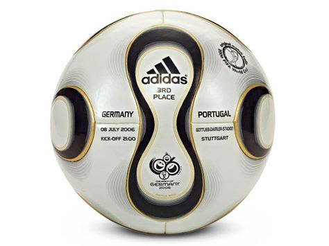 The Evolution Of The World Cup Soccer Ball Soccer World Cup Soccer Ball