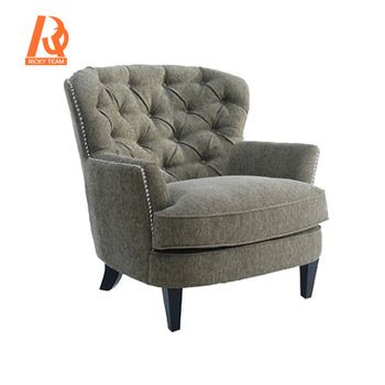 Account Suspended In 2020 Single Sofa Chair Single Seater Sofa Small Sofa Chair