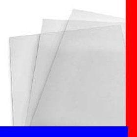 Pouches To Laminate File Folders Laminators Card Sizes Quiet Time Activities