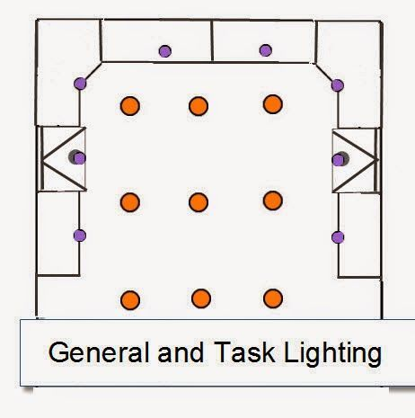 Recessed Lighting Layout All You Should Know To Get The Suitable Recessed Light Recessed Lighting Layout Modern Recessed Lighting Recessed Lighting Living Room