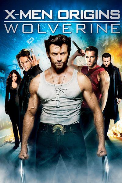 Wolverine Brotherly Fight X Men Movies In 2020 X Men Wolverine Movie Action Movie Stars