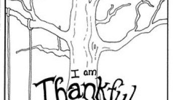 Free Thanksgiving Coloring Pages For Kids Sunday School Coloring Pages Thanksgiving Lessons Thanksgiving Coloring Pages