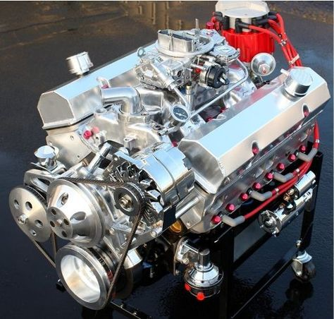 Car Engines For Sale >> Custom Car Engines For Sale Photo Of Car Engines For Sale In