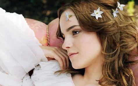 Emma Watson HD Wallpaper | Background Image | 1920x1200
