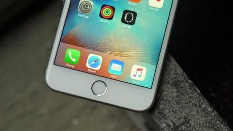 Updated IPhone 7 Pro Release Date News And Rumors Techradar 1324476 Update We Now Have A Good