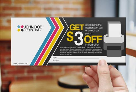 http\/\/wwwfiverr\/mashengky\/design-a-premium-loyalty-card - coupons design templates