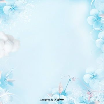 Background Image Blue Sbright The Background Image Bright Background Image Png Transparent Clipart Image And Psd File For Free Download Blue Flowers Background Background Images Vintage Flowers Wallpaper