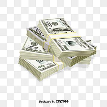 Una Pila De Billetes De Dolar Imagenes Predisenadas De Dolar Dolar Billete De Banco Png Y Psd Para Descargar Gratis Pngtree In 2021 Dollar Banknote Dollar Bill Money Background
