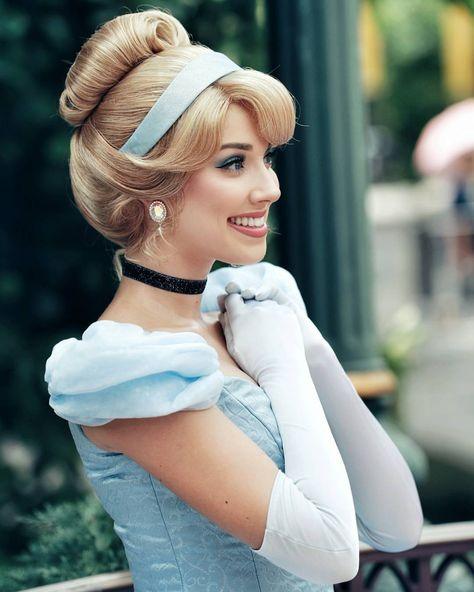 Cinderella                                                                                                                                                     More