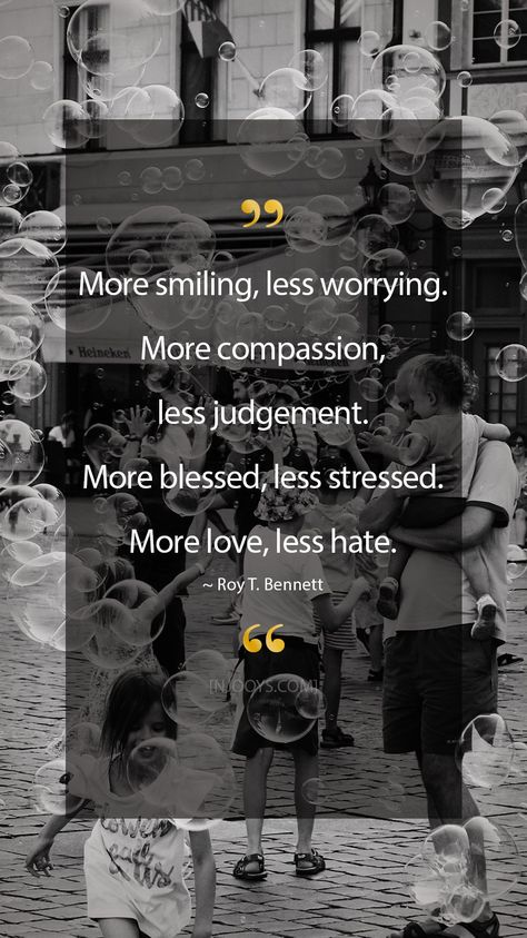 List Of Pinterest Moro Love Less Hate Quotes Pictures Pinterest