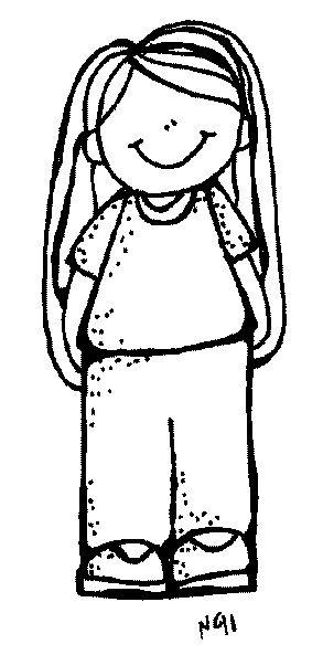 Melonheadz More Requests Jesus Wants Me For A Sunbeam Doodle