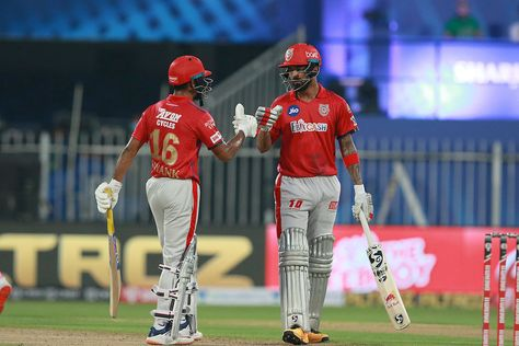 Rajasthan Beat Punjab by Four Wickets, Tewatia Smashes 5 Sixes in a over of Sheldon Cottrell #RRvKXIP #RRvsKXIP #RR #KXIPvsRR #KXIPvRR #KXIP #Tewatia #Sheldon #Cottrell #Samson