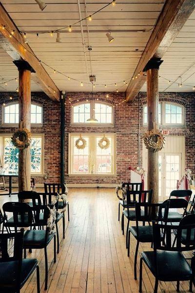 Studio Cellar Columbia Sc Wedding Venue Wedding Venues South Carolina Venues Columbia