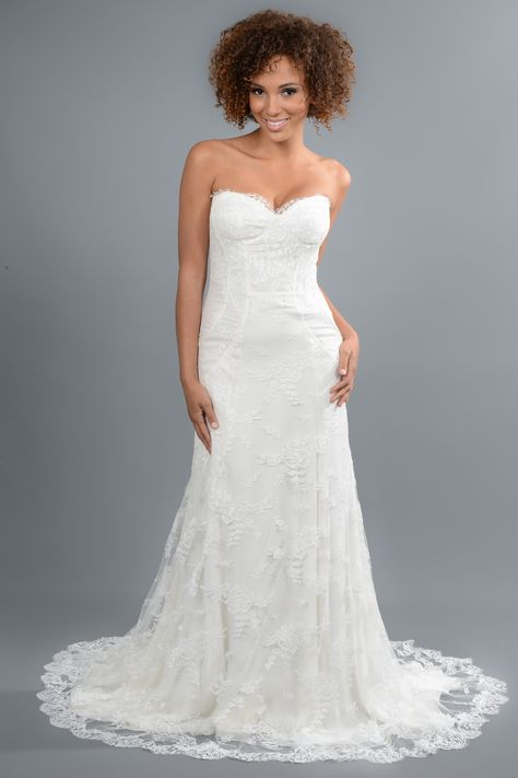 55 Overstock Wedding Dresses Plus Size Dresses For Wedding Guest