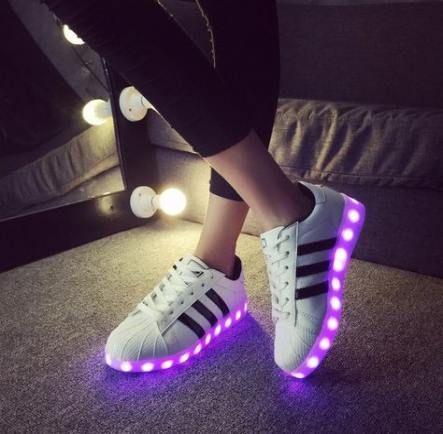 59 Ideas sport shoes women sneakers adidas superstar | Adidas ...