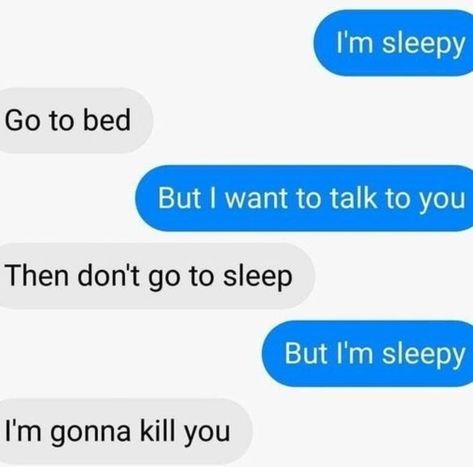Cute Relationship Texts, Cute Relationships, Whatsapp Text, Couple Texts, My Sun And Stars, Boyfriend Goals, Boyfriend Texts, Boyfriend Humor, Funny Text Messages