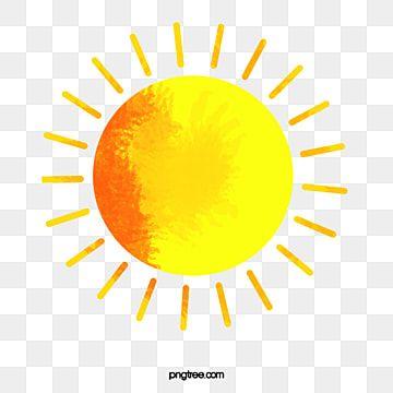 Sol De Verao Pintado A Mao Dos Desenhos Animados Aguarela Verao Teste Padrao Decorativo Imagem Png E Psd Para Download Gratuito In 2021 Sun Illustration Simple Cartoon Summer Poster