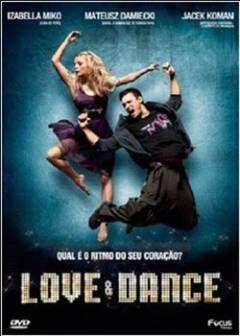Assistir Love Dance Dublado Online No Livre Filmes Hd Filmes