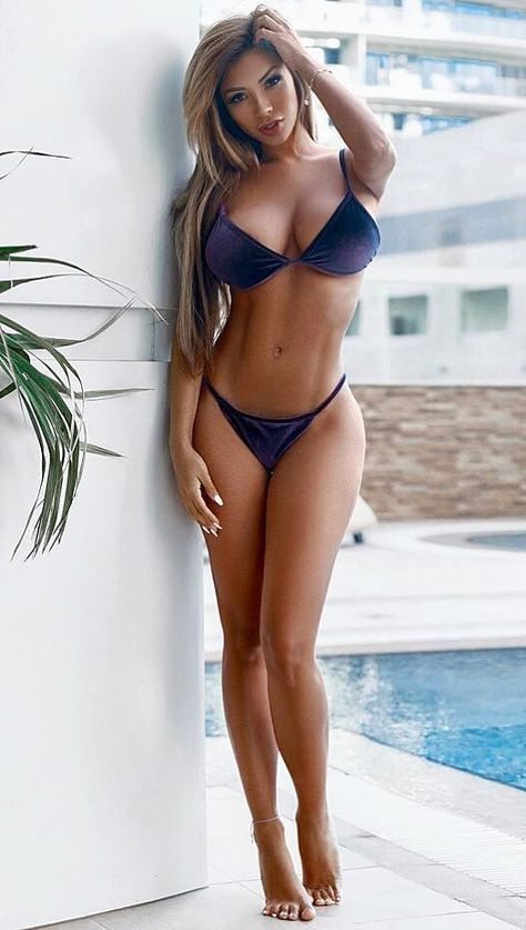 That bikinis of in pics Free wemon question