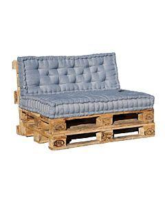 coussins pour chaises et fauteuil