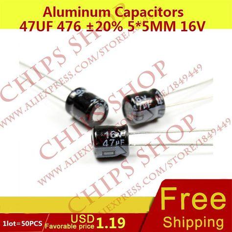 PACCO NEC 2SD588A Transistor MT100 MARCHIO
