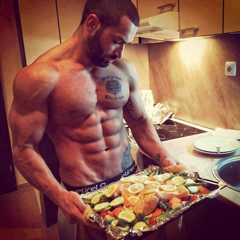 nutrition-musculation