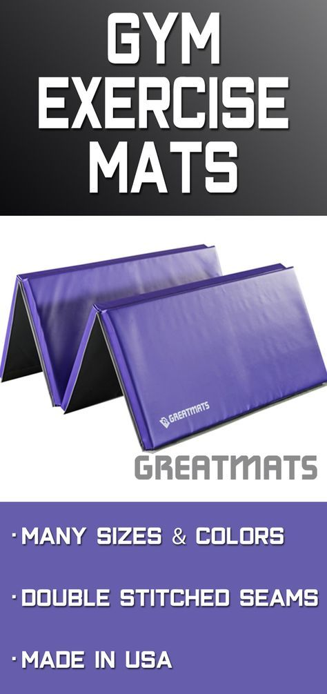 Custom And School Gym Mats For Sale Mat Exercises Gym Workouts Gym Mats