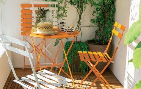 Tavoli Da Terrazzo Prezzi.Arredo Giardino Terrazzo E Giardinaggio Offerte E Prezzi Online