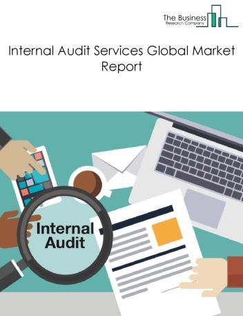 Robotic Process Automation In Internal Auditing Services