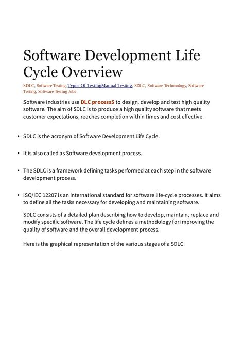 software development project charter View anthony osude's profile on linkedin created the project charter software development project manager.