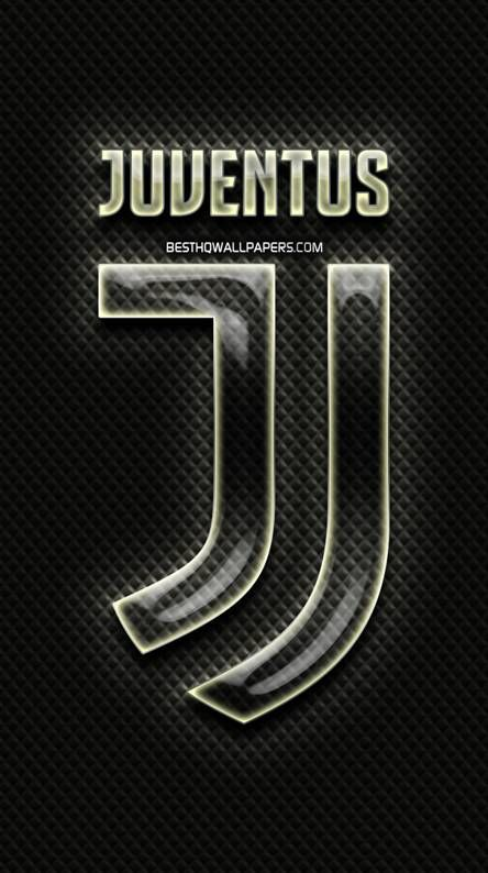 640 Gambar Gambar Logo Juventus 2019 Terkini Juventus Bola Kaki Sepak Bola