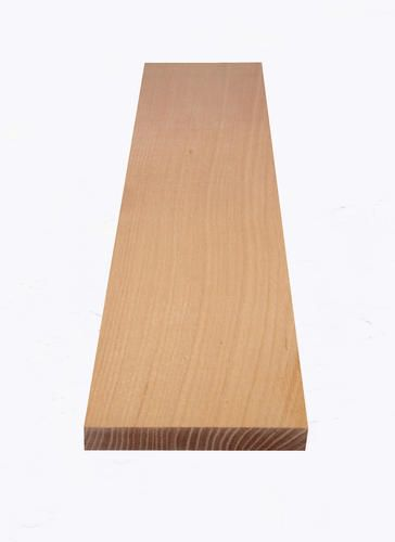 Mastercraft 1 X 12 X 4 Red Oak Board Hardwood Lumber Red Oak Mastercraft