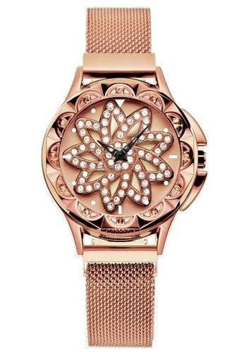 Gambar Jam Tangan Hd di 2020 | Jam tangan wanita, Jam tangan, Gambar