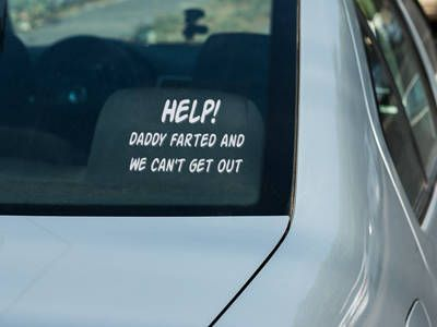 Pin On Car Truck Decals