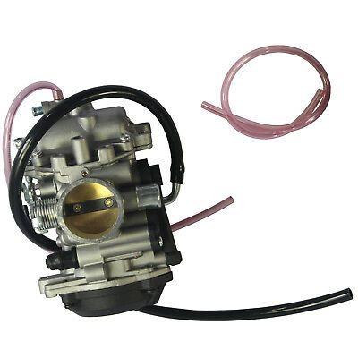 Oem 5fg 14901 00 00 Carburetor Assembly For Yamaha 1999 2004 Ttr225 Ttr 225 Ebay Oem Ebay Carburetor