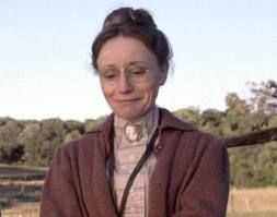 Anne Of Green Gables Katherine Brooke