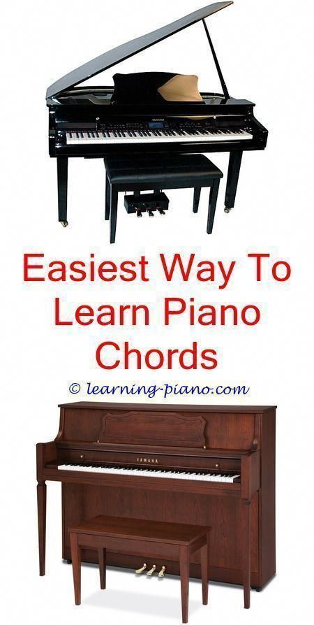 pianolessons best ios apps to learn piano - songs to learn