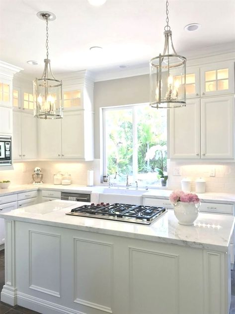 Pics Of Kitchen Cabinet Ideas With Dark Floors And Seinfeld