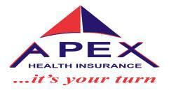 Apex Health Insurance Ghana Health Insurance Health Insurance