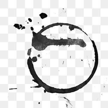 Black Circles Circular Circle Clipart Black Circles Png Transparent Clipart Image And Psd File For Free Download Abstrak